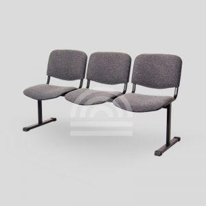 Многоместное кресло Трим