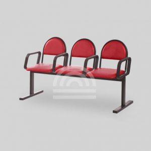 Многоместное кресло Тристан