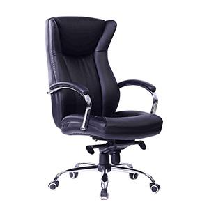Кресла руководителя (импорт)