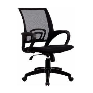 Компьютерное кресло SU-CS-9p